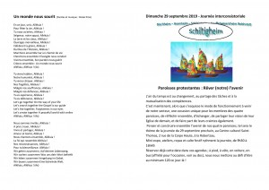 Journée 29 septembre 2019 Flyer SCHILTIGHEIM-page-001